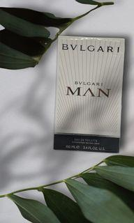 bulg4r1 man