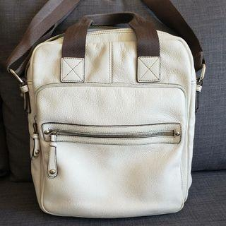Danier Laptop Bag