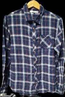 Flanel power to the poeple