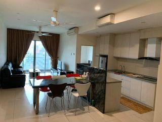 [For Rent] Imago The Loft Nicely Renovated