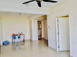 Good For Investment 🔥 Prima U1 Condominium, Shah Alam