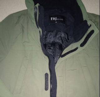Jacket Pria