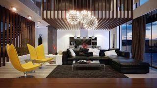 Luxury INVEST Freehold CONDO