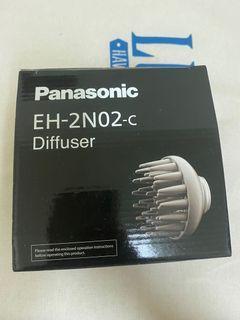 Panasonic烘罩