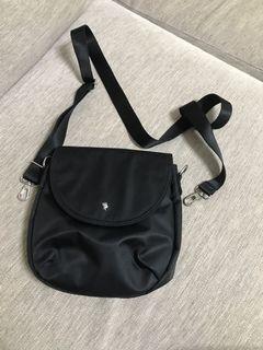 Porter 側背包