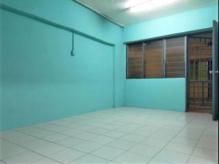 Rumah cantik Apartment Pandan Perdana Ampang KL