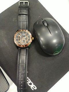 Seiko jam tangan original rare item