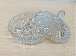 玻璃 容器 糖果容器 玻璃碗