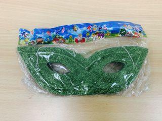 化裝舞會 眼罩 面具 免費 全新 一組約10個