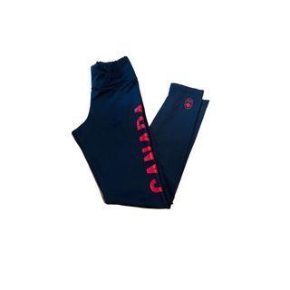 Adidas Canada leggings (Small)