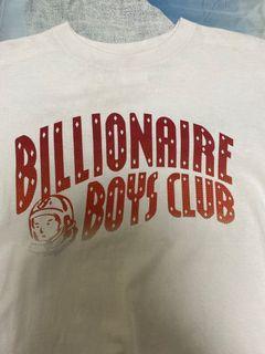 Billionaire Boys Club Tee