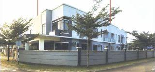 1407 Taman Nusa Bestari, 79150 Iskandar Puteri, Johor