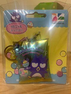 酷企鵝糖果造型悠遊卡 一卡通