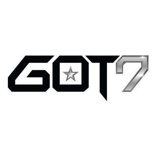 Bundles: Got7 official album poster