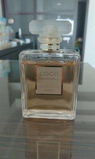 Chanel 香奈兒香水
