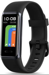 Fkant fitness tracker smart watch