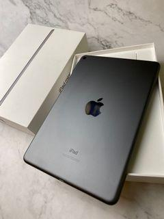 iPad mini 5 64g