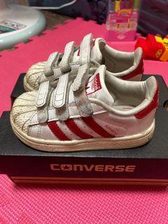 正品Superstar童鞋