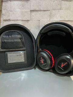 Voodoo 降噪耳機 headphones