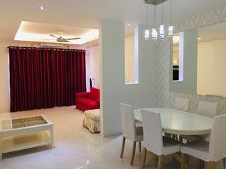 [WTS] Seri Maya Condominium Setiawangsa KL