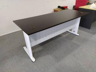 6FT Office Table