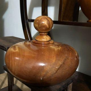 索羅門聚寶盆