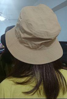全新登山帽