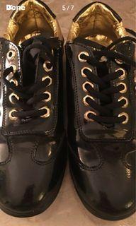 Authentic Prada women's Sneaker