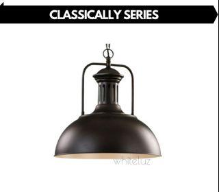 Classically Series