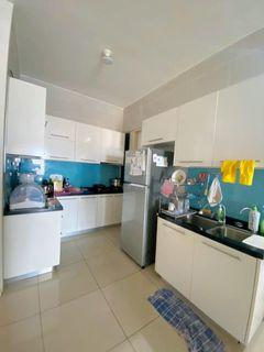 [FOR RENT] Lido Four Season Fully Furnished Unit