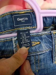 Gap kids palda