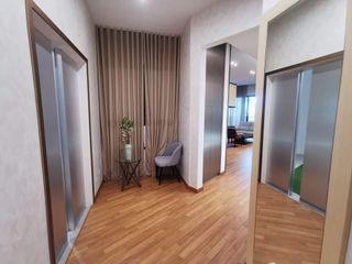 IOI resort first ever wellness living condo