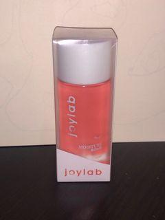 joylab moisture bomb toner