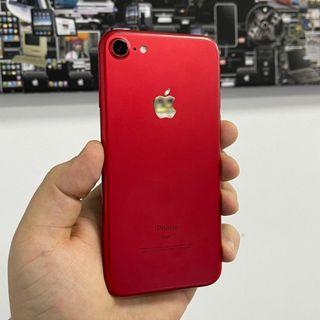 Ready Iphone 7 128gb