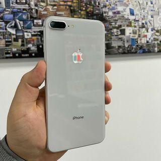 Ready Iphone 8+ 64gb