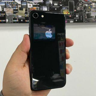 Ready Iphone 8 64gb