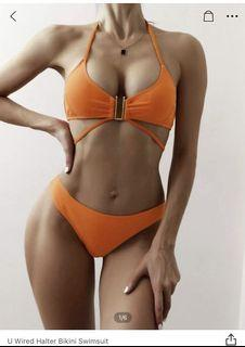 Shein bikini L