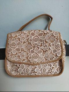 Sling bag phoebe