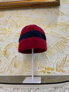 (新)男女通用2歲~5歲秋冬必備單品保暖帽