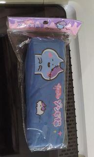 殭屍貓筆袋#618