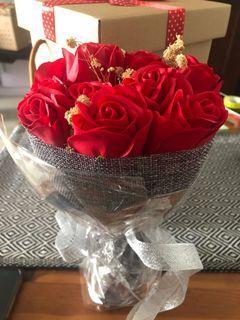 Rose Bouquet # Mother's Day bouquet