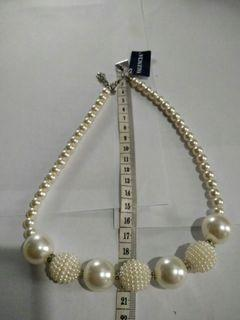 Dijual kalung cabtik wanita