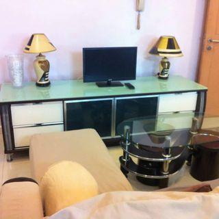 Duta Impian / Jb Town / Larkin / 2 Room / Below Market Price