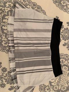 Lululemon Skirt/Skort