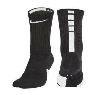 Nike elite crew 籃球襪 襪子 nike elite crew basketball socks