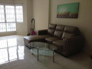 Permas Ville / Permas / Jb Town / 3 Room / Below Market Price