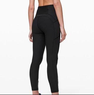 Yoga Atlantic fitness sports leggings