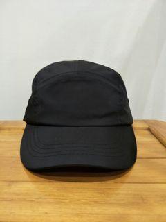 老帽特價 - 280 / 防潑水材質