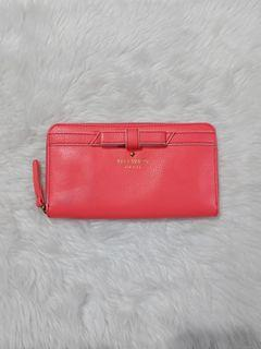 💯% Authentic Kate Spade Wallet