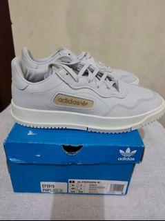 Brand-new! Authentic Adidas SC Premiere Womns